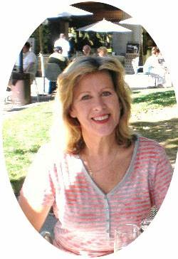 Maggie Wynja