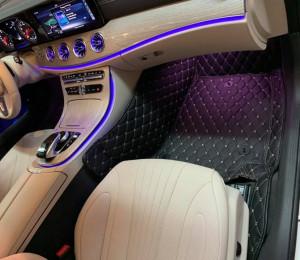 Lux Auto Mat, LLC